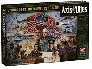 http://avalonhill.wizards.com/games/axis-and-allies