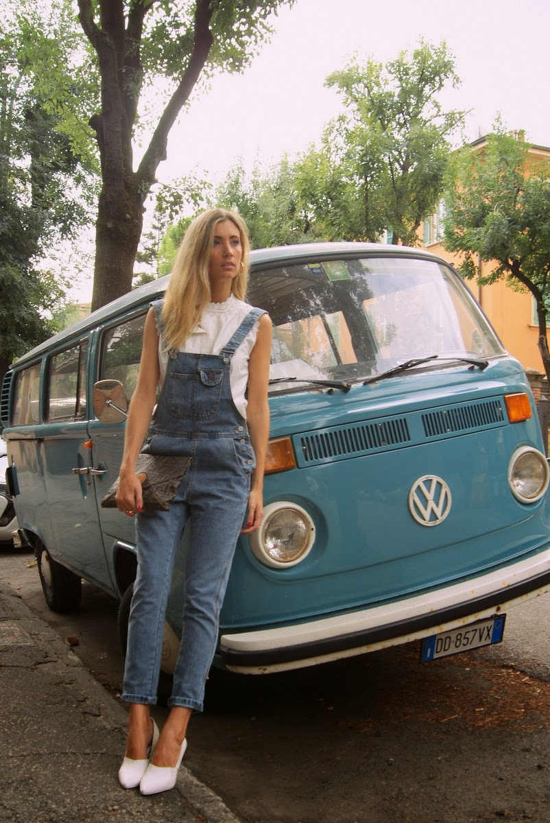 Vintage in my overall-109-mercedesmaya