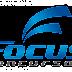 Polícia Rodoviária Federal (PRF) - Focus (2016)