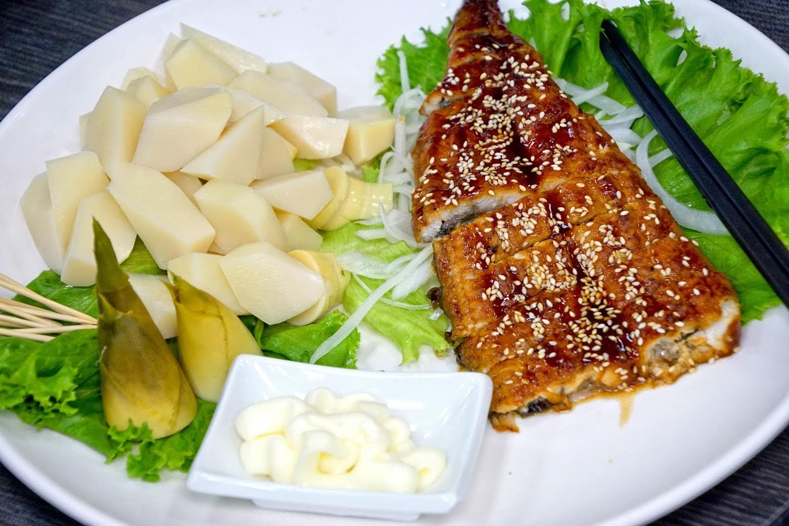 [台南][安平區] 海之味|無菜單台式海鮮辦桌料理|食記