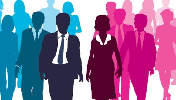 peranan-wanita-dalam-pembangunan-yang-berwawasan-gender