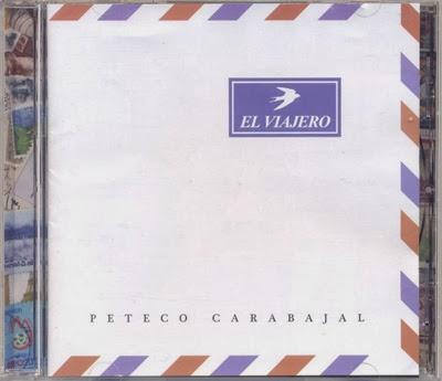 peteco-carabajal-viajero-folkloretube