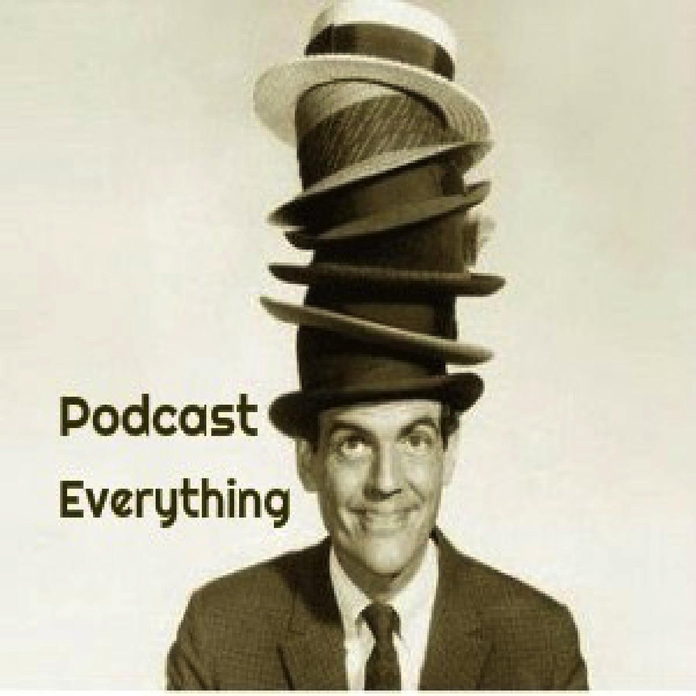 1 - Everything Star Wars: Episode 8