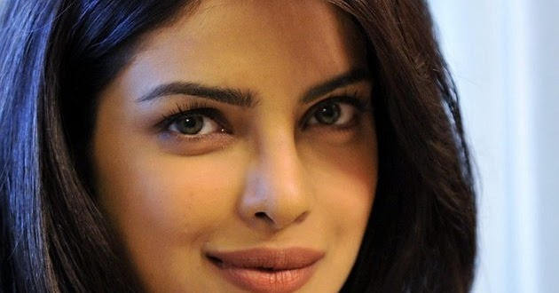 Priyanka Chopra Wiki, biodata, affairs, Boyfriends ...