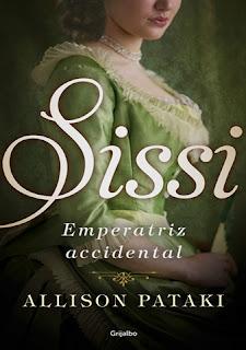 Sissi, emperatriz accidental
