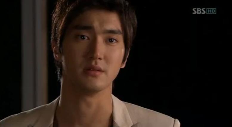 Episode 16 drama korea oh my lady : Giraftar hindi movie mp3 download