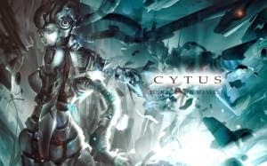 Download Cytus v6.1.0 Apk | Game for Android