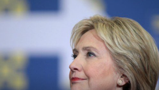 The Yale Record Does Not Endorse Hillary Clinton