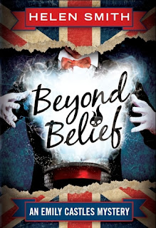 https://www.goodreads.com/book/show/18844530-beyond-belief