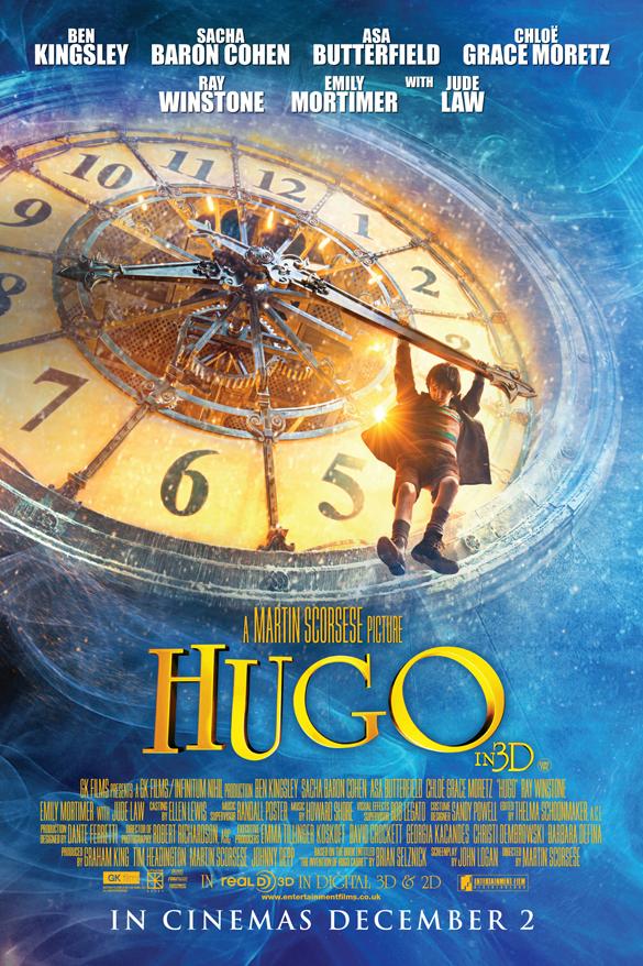 Hugo-Poster.jpg