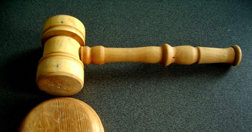 Asistencia juridica gratuita y Derecho procesal