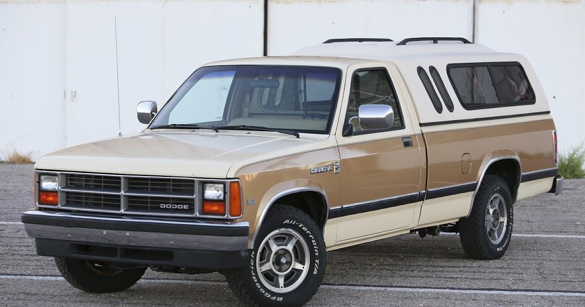 skylar williams 1987 dodge dakota le 1b7gn14m9hs469655 for sale. Black Bedroom Furniture Sets. Home Design Ideas