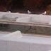 Vasche naturali per gabbiani... a Piramide
