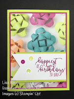http://www.stampinup.net/esuite/home/lisakmiec/project/viewProject.soa?id=615889