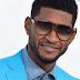 """""""Vem Danadinho"""", Usher aparece cantando letra de funkeira brasileira no Instagram"""