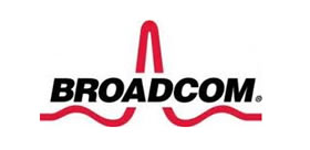 Broadcom Wireless LAN Driver - SP75249 exe