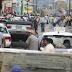 Zacapelaentre Transportistasen Siltepec deja dosmuertos