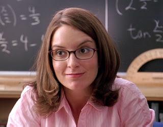 The movie 'Teachers'