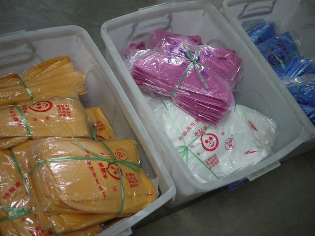 P1260015 - 【熱血採訪】台中食材批發│ 米食家食材通路批發