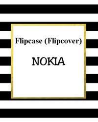 Flip case (Flip cover) Untuk Handphone Nokia