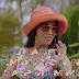 Shassy - M'damou On Neg Ki Pa Pou Mwen (Official Video) 2k17
