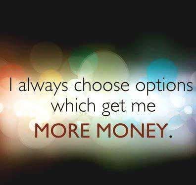 money quotes tumblr