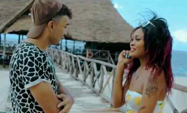 Download Video | Kidoti Baby - Sikatai