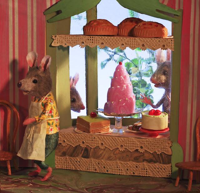 mouseshouses,blogspot.com