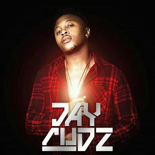 Jay Cudz - Mulher Gulosa (feat. Cláudio Ismael & Slim Nigga)