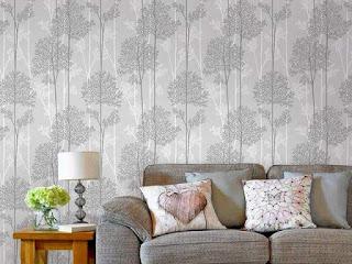 cara-mengganti-wallpaper-dinding.jpg