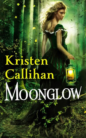 https://www.goodreads.com/book/show/13223523-moonglow