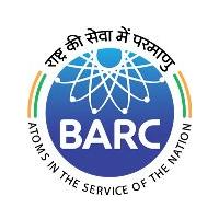 BARC Recruitment 2017, www.barc.gov.in