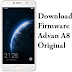 Download Stock Rom Firmware Advan A8 Original