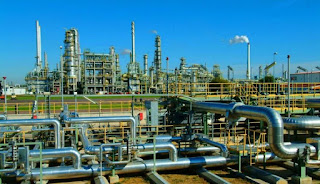 Dangote's Refinery To Be Fully Operational In 2019