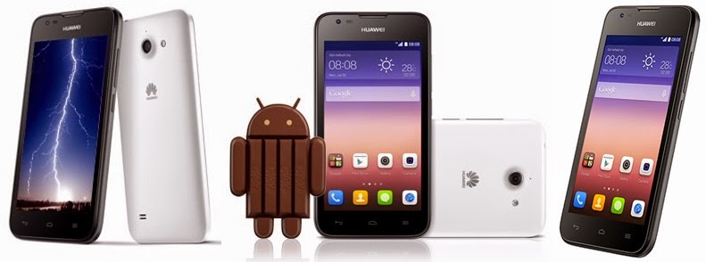 Huawei Ascend Y550 Price In Pakistan USA UK