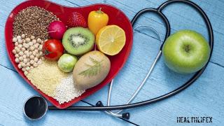 शुगर (डायबिटीज) में क्या खाना चाहिए | Diabetes me kya Khana Chahiye.