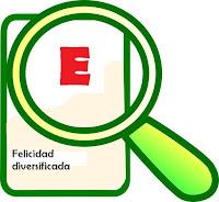 Proyecto E