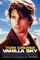 Vanilla Sky 2001 Hindi 720p BRRip Dual Audio Full Movie Download