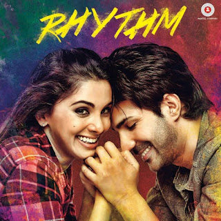 Rhythm MP3 Songs Pk 2016