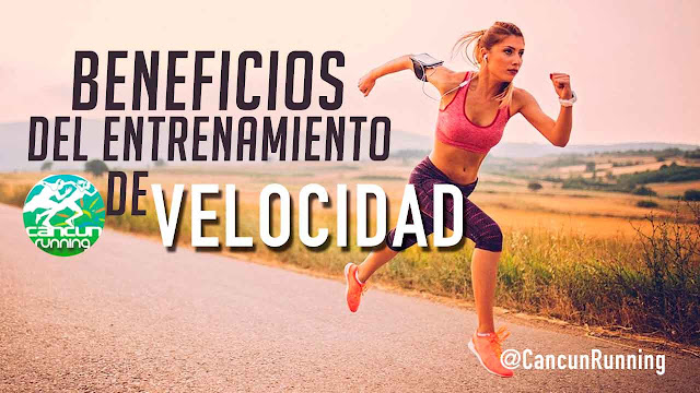 running-velocidad-entrenamiento