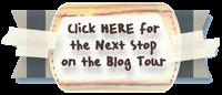 http://rubberfunatics.blogspot.com/2016/04/controlfreaksapr2016.html