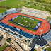 Bulls' track and field to host UB Invite on Saturday