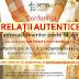 """Conferințã """"Relații Autentice"""" la Biserica Betel din Timișoara (22-23 sept 2017)"""