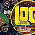 LOG The Game PLAZA-3DMGAME Torrent Free Download