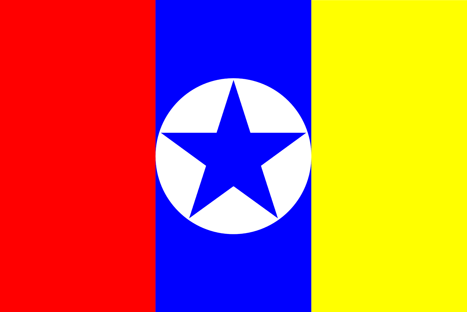 This image has an empty alt attribute; its file name is flag-of-borneo-1.jpg