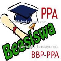 persyaratan Pendaftaran Beasiswa PPA dan BPP PPA