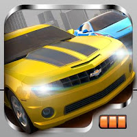 Drag Racing Classic Apk v1.6.72  Terbaru (Mod Money)