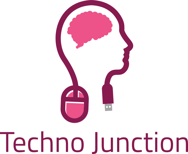 Techno Junction