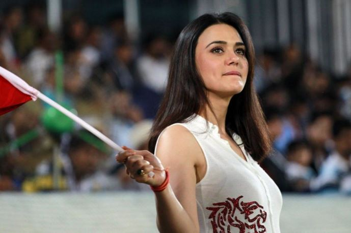... IPL 2017 Auctions Live Streaming, Score, Matches, Teams,Schedule