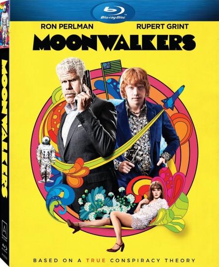 Moonwalkers 2015 720p BRRip 700mb ESub hollywood movie Moonwalkers 720p brrip free download or watch online at https://world4ufree.ws